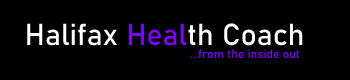 Halifax Health Coach Logo
