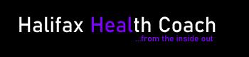 Halifax Health Coach Logo